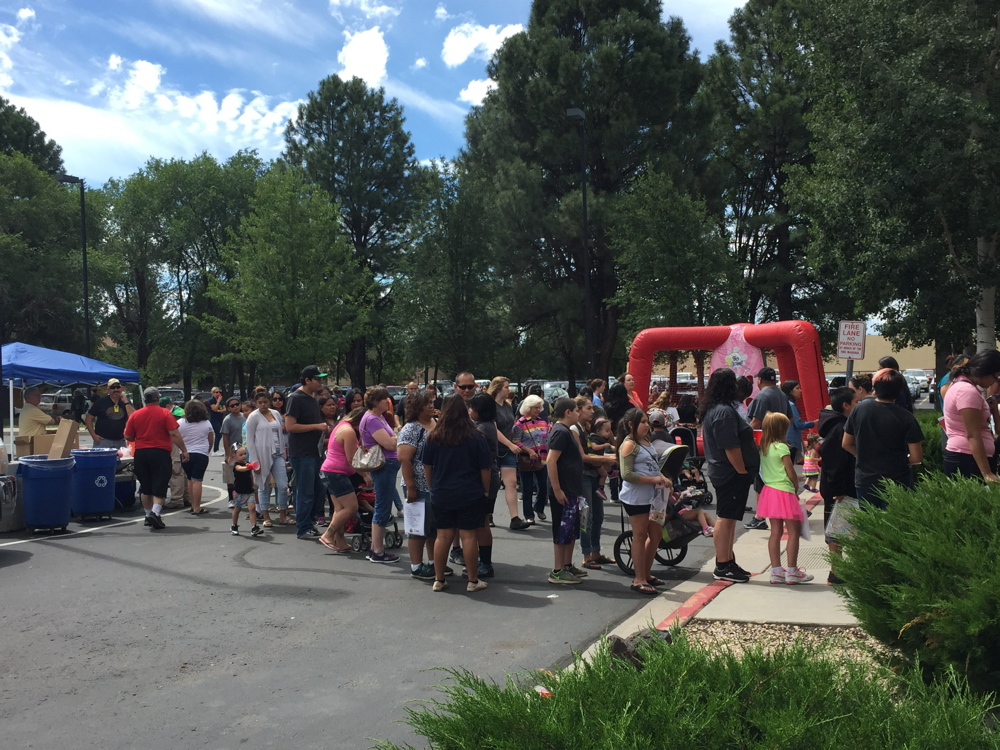07-29-17 Flagstaff Back-to-School Fair-04