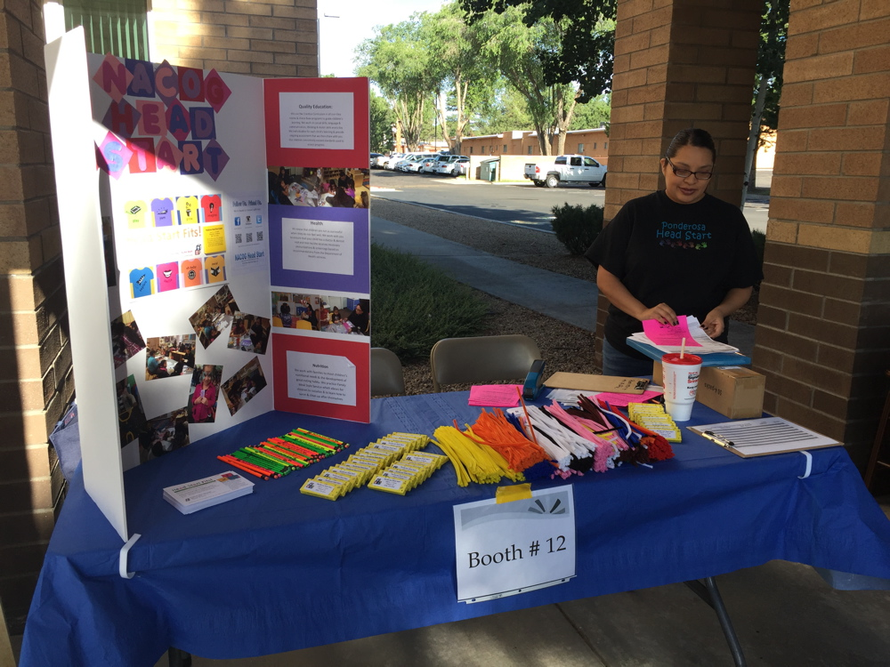 07-29-17 Flagstaff Back-to-School Fair-05
