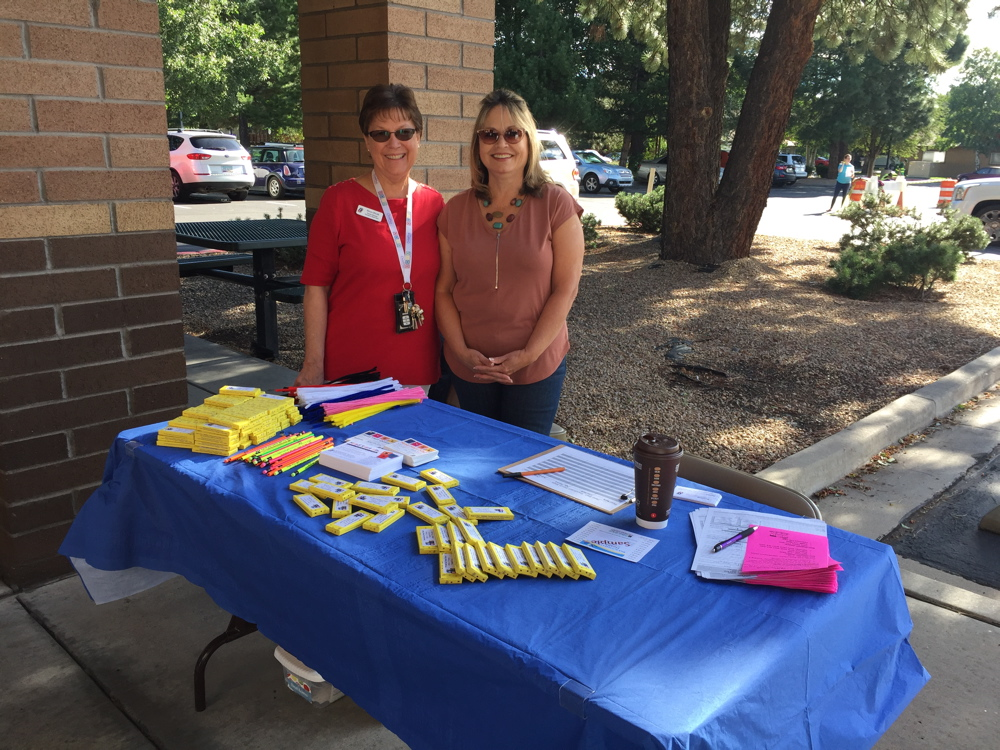 07-29-17 Flagstaff Back-to-School Fair-06