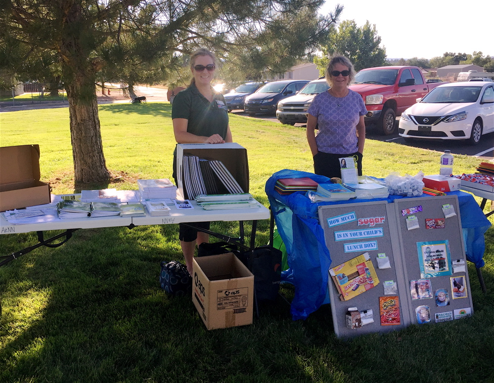 08-15-17 Fredonia Back-to-School Fair-04