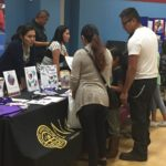 FUSD Open House Nights concludes with Aug. 31 event at Coconino High School