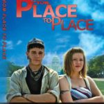 Time to RSVP for Sept. 12 Film Screening of 'From Place to Place'