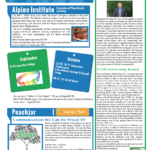 FUSD September 2017 newsletter. See more FUSD education stories here