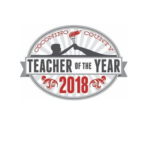 Coconino County Education Service Agency Innovation & Development Division announces 2018 Teacher of the Year Finalists