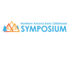 Scholarships Available for Northern Arizona Early Childhood Symposium on Nov. 3 in Flagstaff
