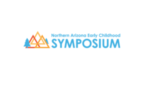 Scholarships Available for Northern Arizona Early Childhood Symposium on Nov. 4 in Flagstaff