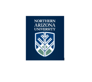 NAU earns $500K grant from Kellogg Foundation for early childhood education focused on tribal needs