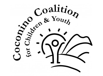 Coconino Coalition for Children & Youth is collecting gift cards for our annual Homeless and Runaway Youth Drive