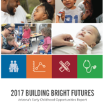 Report Highlights Challenges of State's Youngest Children