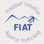 Flagstaff Initiative against Trafficking