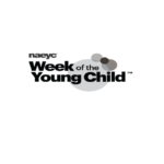 Coconino County, region celebrates expanded 'Week of the Young Child' through April 30