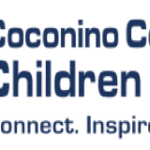 Coconino Coalition for Children & Youth provides opportunities for candidates to address youth education and child welfare issues