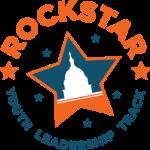 RockStar Youth Leadership Track