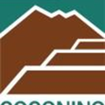 Coconino County announces position open for Program Supervisor: Health and Human Services