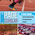 Page Unified School District May 2018 Newsletter