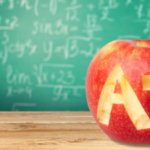Teacher Appreciation Month Deals. See related story here