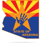 Free Conference in Prescott June 8: AZ Families Thrive