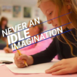 FUSD publishes video highlighting students, educators, programs in the district