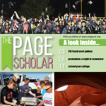 Page Unified School District June 2018 Newsletter