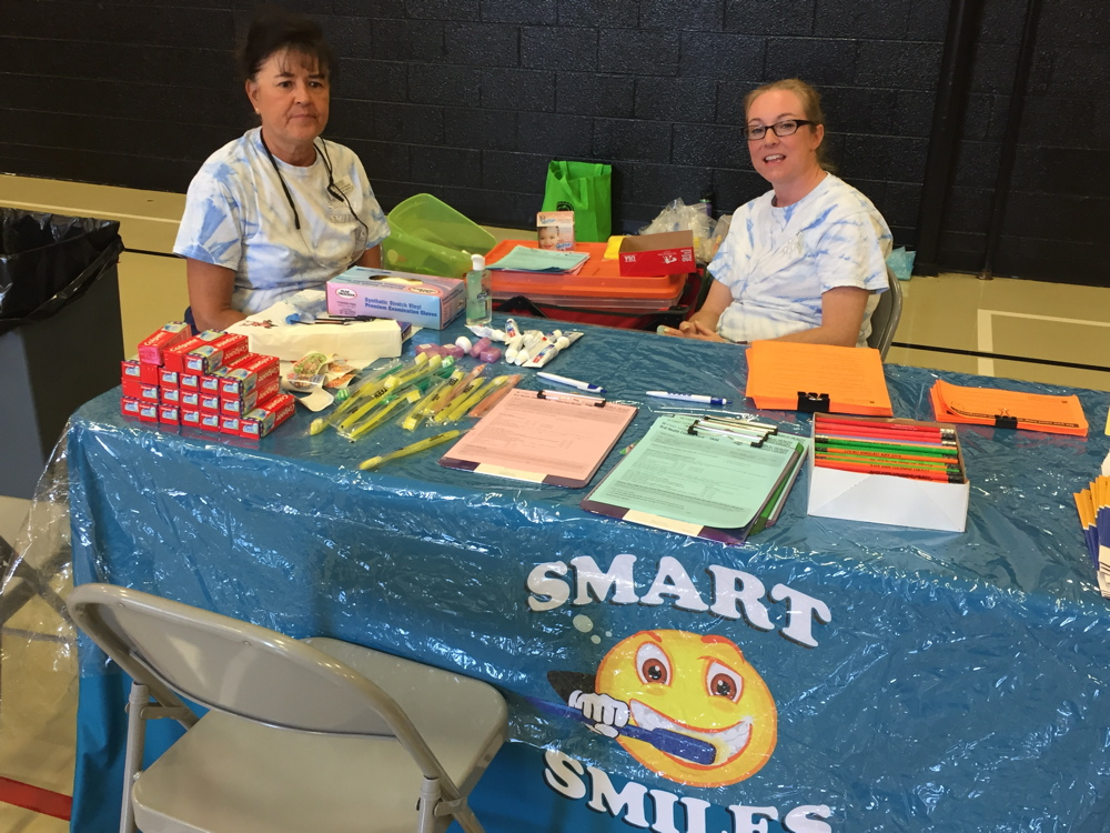 07-23-18 Williams Back to School Fair-012