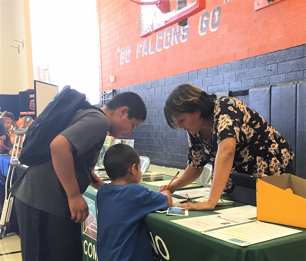 07-23-18 Williams Back to School Fair-021