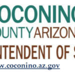 Candidates sought to run for school board throughout Coconino County