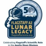 Flagstaff Festival of Science update for March 12 — 'One Small Step for Humankind, One Giant Leap for a Small Company' on March 13