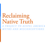 Research Reveals Attitudes and Perceptions of Native People and Issues