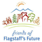 Candidate Forum & Local Initiatives