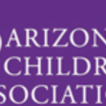Arizona's Children Association hiring Independent Living Specialist III in Flagstaff