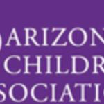 Arizona's Children Association hiring Independent Living Specialist III in Flagstaff