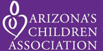 Arizona's Children Association Hiring Parent Aide