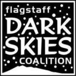 Flagstaff Star Party