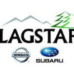 Flagstaff Nissan Subaru Invites the Local Community to Its Second Annual Trunk-Or-Treat Event