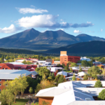 NAU one of 130 universities to help launch national effort to increase college access, equity, postsecondary attainment