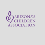 Arizona's Children Association seeking Independent Living Specialist