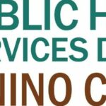 Coconino County Public Health Services District conducting survey on health needs, key issues impacting county residents