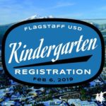 FUSD kindergarten registration event to take place Feb. 6. See more local education news here