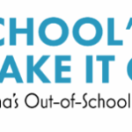 Save the Date — School's Out, Make it Count Arizona's Out-of-School Time Conference on Oct. 19