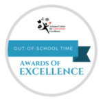 April 15 deadline — Nominations due for 18th Annual Arizona Out-of-School Time Awards of Excellence