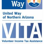 United Way of Northern Arizona — VITA Services Suspended in Northern Arizona Due to COVID-19