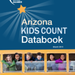 Children's Action Alliance releases 2019 Arizona KIDS COUNT Data Book