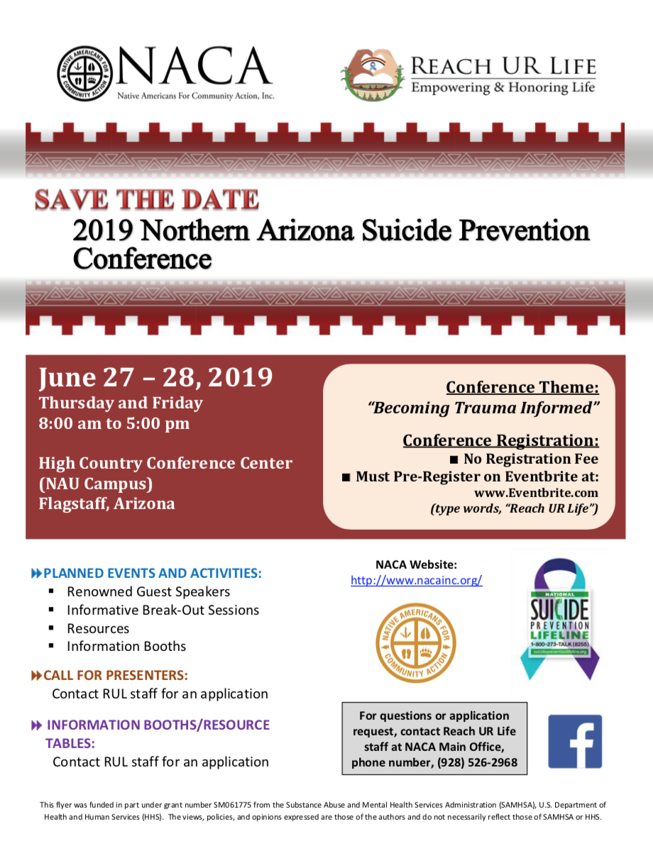 northern az stem unconference - HD 920×1193