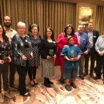Coconino Coalition for Children & Youth honors 2019 Caring for Children award winners at annual conference