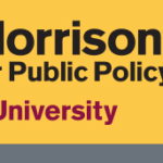 ASU Morrison Institute update for April 24 — Feeding Families: Policies and Programs