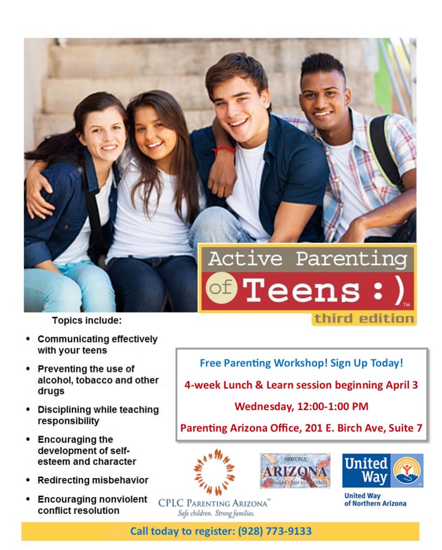 Advertisement advertisement advertisement parenting teens