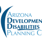 Arizona Developmental Disabilities Planning Council update for April 24 — Inclusive Recreation Grant: Deadline May 31