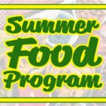 FUSD announces Summer Food Service Program