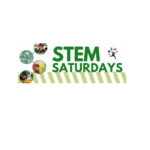 STEM Saturdays — Track butterfly migration this fall