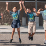 Arizona Center for Afterschool Excellence (AzCASE) — Conference Group Registration Special